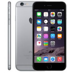 Apple-iPhone6-Plus-S