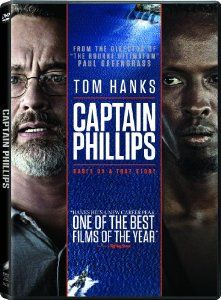 librari movi, favorit film, movi night, martinis, captain phillip, movi board, films, dvds movi, alabama