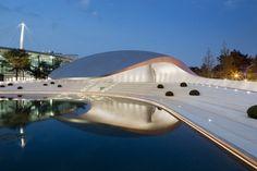 interior, architects, news, architectur, germany
