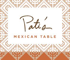 Pati's Mexican Table Just watched her show on CREATE  Awesome tips!!