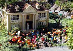 Holiday Lego Sets