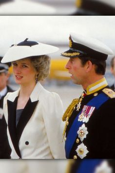 Princess Diana    Diana Spencer married Prince Charles in July of 1981, when she was just 20 years old. The two divorced in 1996, after 15 years of marriage. Princess Diana died on August 31, 1997 in Paris from a tragic car accident, and Prince Charles eventually married longtime love Camilla Parker Bowles in 2005.