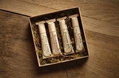 lip embellish, lip balm, gift set, embellish gift