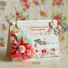 #wplus9, #primamarketing, #engagement, #wedding