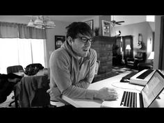 Owl City: The Making Of All Things Bright and Beautiful