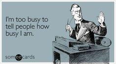 Funny Friday! #funny #humor #TGIF