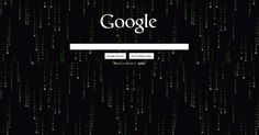 21 things you can do with Google