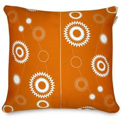 pillow for MB