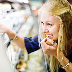 What to Look for in Store-Bought Juices via @FITNESS Magazine . #SharingGoodFood
