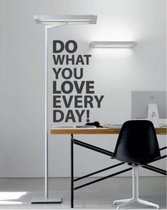 sticker design, inspiration, the office, wall decals, office walls, desks, wall stickers, homes, quot