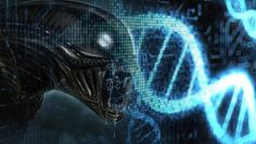 First living thing with 'alien' DNA created in the lab: We are now officially playing God | Agenda 21