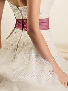 gorgeous wedding dress $461.00