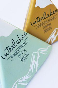packaging Student Spotlight: GabrielaNisizaki