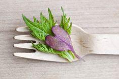 Clean Detox Program 30-Day Meal Plan
