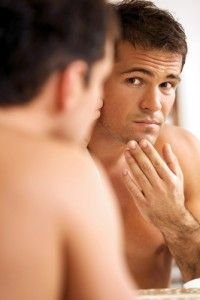Nerium International Reviews | NeriumAD is for Men, Too