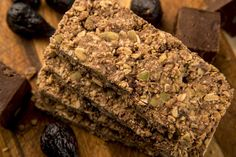 "Debbie Adler shows and tells on morning show ""Indy Style"" how to make her famous #glutenfree #vegan Fudgy Fig-A-Mama-Jig Bars! http://wishtv.com/2014/08/22/gluten-free-author-debbie-adler-shares-her-gluten-free-organic-treat-secrets/"