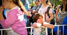 How's Disney's Disability Access Program Working After 3 Months?