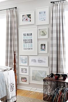 bedroom ideas   neal on pinterest boy rooms beds and