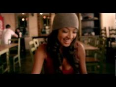 song, kid ink time of your life, kid ink videos, life offici, westcoast music, kids, playlist, kidink, music video