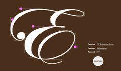 games, graphic, orang, type design, design letterform