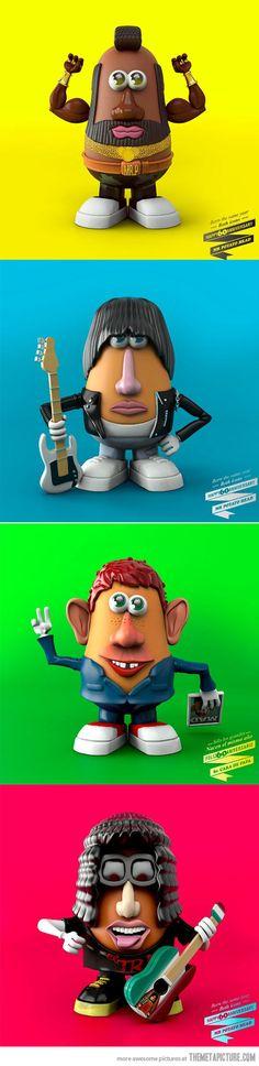 funny-Potato-Head-60th-anniversary