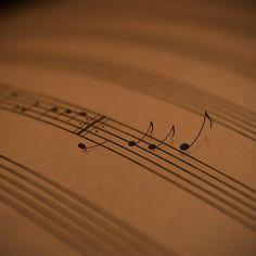 music comes alive!