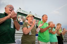 Indians football: The only game in town | Herald Tribune