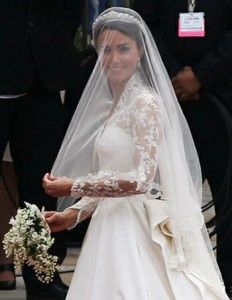 Celebrity Glam Inspires Los Angeles Weddings » Banquet Halls