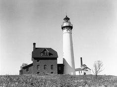 outer island, lighthouses, light hous, guid light, island lighthous