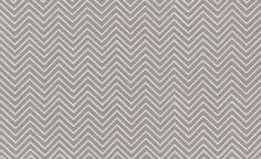 white/grey chevron