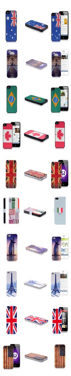 Travel Country Flags iPhone 5 Cases #cool #iPhone #cases #back #covers #awesome #cheap #free #shipping #fashion #phone #accessories #iPhone5case #iPhone5 #smartphones