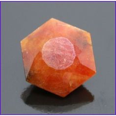 Tinzenite, a borosilicate  with hardness 6.5 - Molinello manganese mine, Val Graveglia, near Chiavari, Genova, Italy.