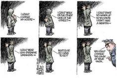 RIP Trayvon Martin