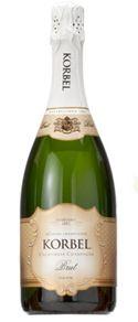 champagne, brut california, korbel brut, gluten free, california champagn
