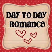 Creative ideas for romance on a budget