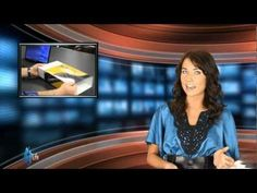 Trucking News Central Feb. 1st