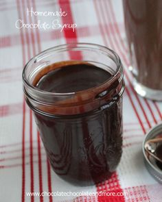 chocolates, homemade frappe, bake, homemade sauce, chocol syrup, chocolate syrup recipe, chocolate sauce, homemade chocolate syrup, homemad chocol