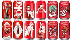 advertis campaign, coca cola, anniversary, cocacola bottl, fashion coke, cocacola vehicl, coke ad, cocacola lover, cokecandesign