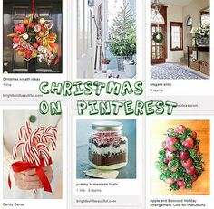 christmas time, christma pinterest, decorating blogs, 10 christma, pinterest christma, christmas decorating ideas, holiday decorating, christmas ideas, decor blogs