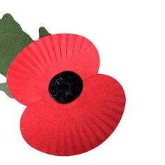 Poppy Appeal 2012 launches today. Add a #Poppy to your profile here: http://twb.ly/PC0aM1