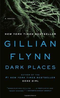 Dark Places: A Novel by Gillian Flynn http://www.amazon.com/dp/0307341577/ref=cm_sw_r_pi_dp_ioxjub09HQSGP