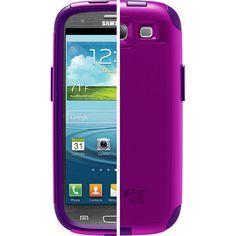 Samsung Galaxy s3   OtterBox.com