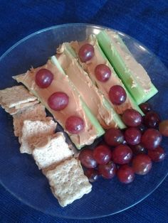 Healthy Lunch For Kids lunch idea, healthy lunches for kids, healthy lunch for kids, healthy lunchs, dip recip, healthi lunch, ant, log