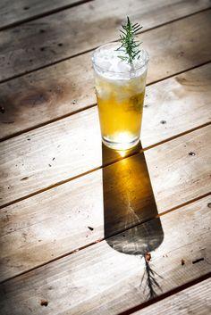 mints, rosemari julep, drink recipesrr, nonalcohol drink, cocktail, bottom, mint julep, refresh drink, drinks