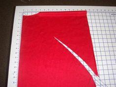 Cut_sleeve