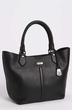 Cole Haan 'Triangle - Small' Leather Tote | Nordstrom
