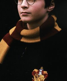 """""""It'simportantto remember that weallhavemagicinsideus."""" - J.K. Rowling"""