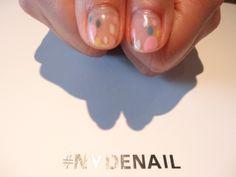 #ネイル #ネイルアート #nailart #nail #calgel #japanese #biogel #gelnail #nydenail #black #blacknail #♡ #♥ blog:http://ameblo.jp/nydenail/ facebook:https://www.facebook.com/nydenail