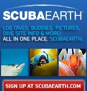 A website you can get scuba certify. First step in scuba diving is getting certify.