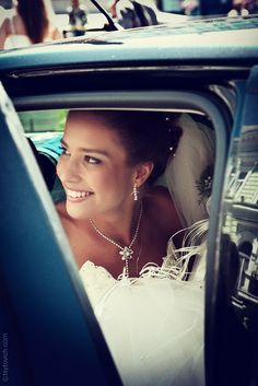 One of my future pictures:)